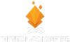 Social Media Content Studio — Digital Campfire